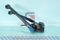 Strapping tool BO 61