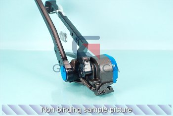 Strapping tool BO 7