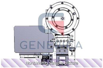 Generica SSH32 PSR-SL