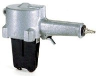 Orgapack OR-V 40P 19mm