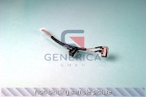 Cable tensioning