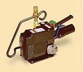 Signode SLP-38 9,5 mm (Art.Nr. 422650)