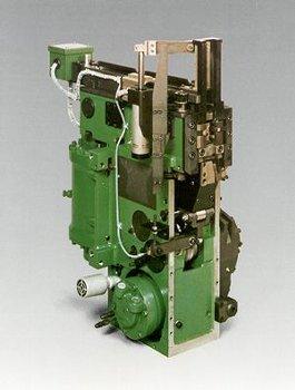 M40-100