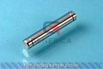 GRIPPER PIN (MCD CURRENT)