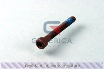 Socket head cap screw (HDWR)