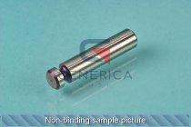 Roller pin (PRHR-114)