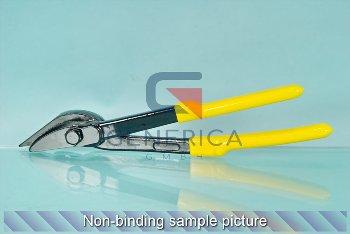 CU 30 Manual strap cutter