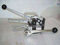 Cyklop CM 61