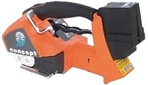 ITA 23 HT Battery strapping tool