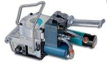 ITA 10 Pneumatic strapping tool