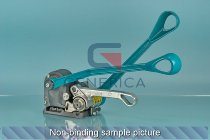 ITA 30 Manual strapping tool