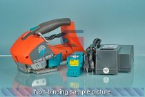 ITA 20 LT Battery strapping tool