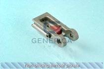 Welding Foot Support Assy.