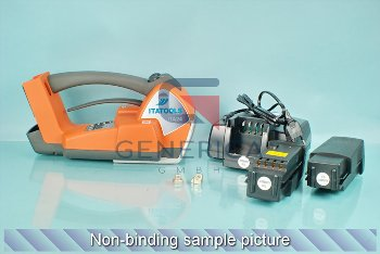 ITA 24 LT Battery strapping tool