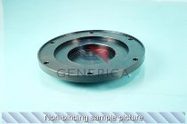 Planetary gear cover, Pos. 1003