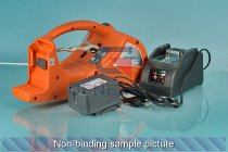 ITA 22 Battery strapping tool