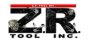 Z.R.Tool strapping tools