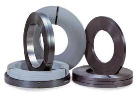 BESTRAP Stahlband
